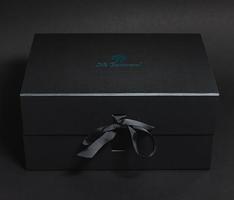 Faszination Box