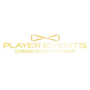 Player Events - Casino